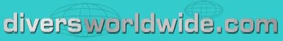 Diversworldwide1